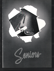 Page 17, 1964 Edition, Seagraves High School - Talon Yearbook (Seagraves, TX) online yearbook collection