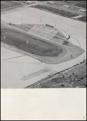 Page 17, 1960 Edition, Andrews High School - Mustang Yearbook (Andrews, TX) online yearbook collection