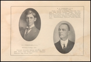 Page 13, 1914 Edition, Plainview High School - Plain View Yearbook (Plainview, TX) online yearbook collection
