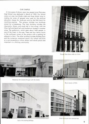 Page 9, 1962 Edition, Plainview High School - Plain View Yearbook (Plainview, TX) online yearbook collection