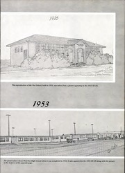 Page 7, 1968 Edition, West Oso High School - Bear Yearbook (Corpus Christi, TX) online yearbook collection