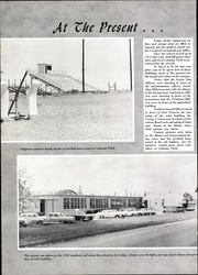 Page 8, 1968 Edition, West Oso High School - Bear Yearbook (Corpus Christi, TX) online yearbook collection