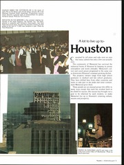 Page 7, 1978 Edition, Memorial High School - Reata Yearbook (Houston, TX) online yearbook collection