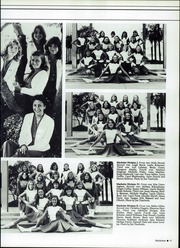 Page 21, 1981 Edition, Memorial High School - Reata Yearbook (Houston, TX) online yearbook collection