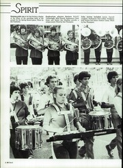 Page 26, 1981 Edition, Memorial High School - Reata Yearbook (Houston, TX) online yearbook collection