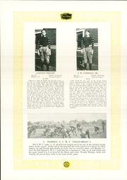 Page 84, 1921 Edition, St Marks School of Texas - Marksmen Yearbook (Dallas, TX) online yearbook collection