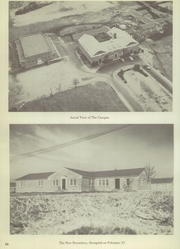 Page 72, 1951 Edition, St Marks School of Texas - Marksmen Yearbook (Dallas, TX) online yearbook collection