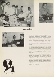 Page 74, 1956 Edition, St Marks School of Texas - Marksmen Yearbook (Dallas, TX) online yearbook collection