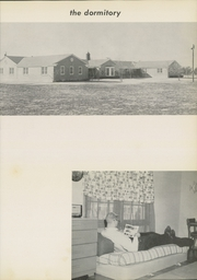 Page 83, 1956 Edition, St Marks School of Texas - Marksmen Yearbook (Dallas, TX) online yearbook collection
