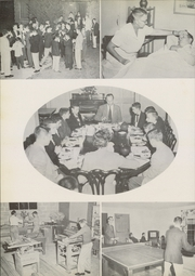 Page 86, 1956 Edition, St Marks School of Texas - Marksmen Yearbook (Dallas, TX) online yearbook collection