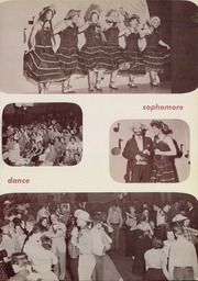 Page 89, 1956 Edition, St Marks School of Texas - Marksmen Yearbook (Dallas, TX) online yearbook collection
