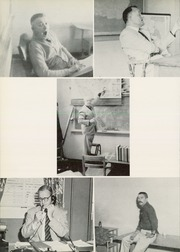 Page 26, 1957 Edition, St Marks School of Texas - Marksmen Yearbook (Dallas, TX) online yearbook collection