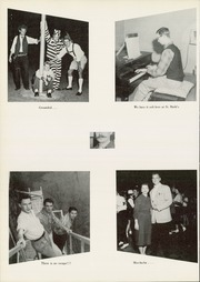 Page 78, 1957 Edition, St Marks School of Texas - Marksmen Yearbook (Dallas, TX) online yearbook collection