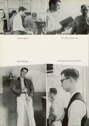 Page 80, 1957 Edition, St Marks School of Texas - Marksmen Yearbook (Dallas, TX) online yearbook collection