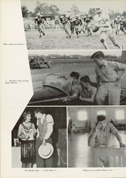 Page 86, 1957 Edition, St Marks School of Texas - Marksmen Yearbook (Dallas, TX) online yearbook collection