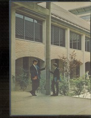 Page 2, 1969 Edition, St Marks School of Texas - Marksmen Yearbook (Dallas, TX) online yearbook collection