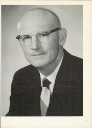 Page 11, 1973 Edition, St Marks School of Texas - Marksmen Yearbook (Dallas, TX) online yearbook collection