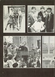 Page 6, 1973 Edition, St Marks School of Texas - Marksmen Yearbook (Dallas, TX) online yearbook collection