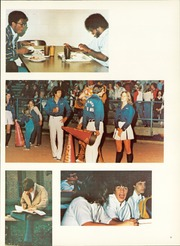 Page 13, 1975 Edition, St Marks School of Texas - Marksmen Yearbook (Dallas, TX) online yearbook collection