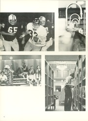 Page 14, 1975 Edition, St Marks School of Texas - Marksmen Yearbook (Dallas, TX) online yearbook collection