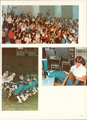 Page 17, 1975 Edition, St Marks School of Texas - Marksmen Yearbook (Dallas, TX) online yearbook collection