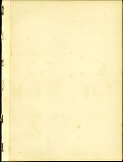 Page 5, 1947 Edition, Lake Arthur High School - Tiger Yearbook (Houston, TX) online yearbook collection