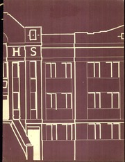 Page 3, 1949 Edition, Lake Arthur High School - Tiger Yearbook (Houston, TX) online yearbook collection