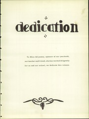 Page 9, 1949 Edition, Lake Arthur High School - Tiger Yearbook (Houston, TX) online yearbook collection