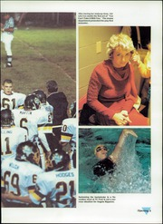Page 7, 1987 Edition, Pleasant Grove High School - Grove Yearbook (Texarkana, TX) online yearbook collection