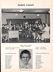 Page 13, 1960 Edition, Seymour High School - Panther Yearbook (Seymour, TX) online yearbook collection