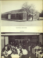 Page 9, 1948 Edition, Henrietta High School - Bearcat Yearbook (Henrietta, TX) online yearbook collection