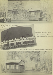 Page 91, 1944 Edition, Wink High School - Wildcat Yearbook (Wink, TX) online yearbook collection