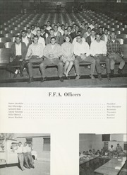 Page 44, 1968 Edition, Hermleigh High School - Cardinal Call Yearbook (Hermleigh, TX) online yearbook collection