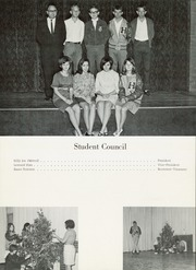 Page 48, 1968 Edition, Hermleigh High School - Cardinal Call Yearbook (Hermleigh, TX) online yearbook collection