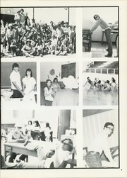 Page 11, 1976 Edition, Hermleigh High School - Cardinal Call Yearbook (Hermleigh, TX) online yearbook collection