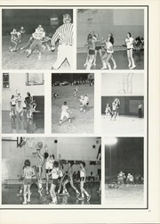 Page 15, 1976 Edition, Hermleigh High School - Cardinal Call Yearbook (Hermleigh, TX) online yearbook collection