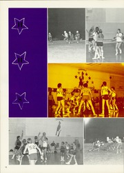 Page 16, 1976 Edition, Hermleigh High School - Cardinal Call Yearbook (Hermleigh, TX) online yearbook collection