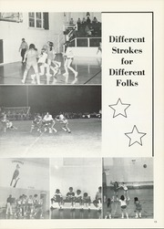 Page 17, 1976 Edition, Hermleigh High School - Cardinal Call Yearbook (Hermleigh, TX) online yearbook collection