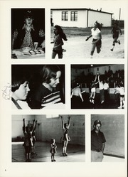 Page 10, 1978 Edition, Hermleigh High School - Cardinal Call Yearbook (Hermleigh, TX) online yearbook collection