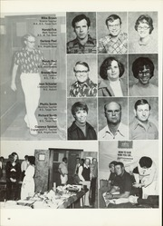 Page 14, 1978 Edition, Hermleigh High School - Cardinal Call Yearbook (Hermleigh, TX) online yearbook collection