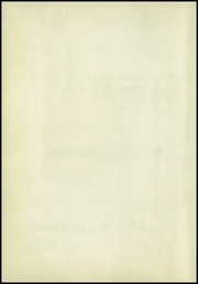 Page 14, 1944 Edition, Roosevelt High School - Eagle Yearbook (Lubbock, TX) online yearbook collection