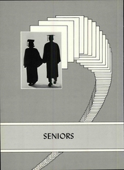 Page 14, 1965 Edition, Roosevelt High School - Eagle Yearbook (Lubbock, TX) online yearbook collection