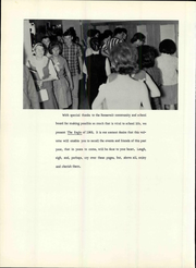 Page 6, 1965 Edition, Roosevelt High School - Eagle Yearbook (Lubbock, TX) online yearbook collection