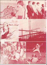 Page 3, 1974 Edition, Roosevelt High School - Eagle Yearbook (Lubbock, TX) online yearbook collection