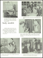 Page 15, 1960 Edition, Tulia High School - Hornet Yearbook (Tulia, TX) online yearbook collection