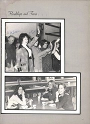 Page 11, 1976 Edition, Tulia High School - Hornet Yearbook (Tulia, TX) online yearbook collection