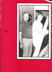 Page 16, 1976 Edition, Tulia High School - Hornet Yearbook (Tulia, TX) online yearbook collection