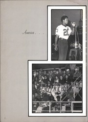 Page 6, 1976 Edition, Tulia High School - Hornet Yearbook (Tulia, TX) online yearbook collection