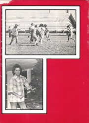 Page 9, 1976 Edition, Tulia High School - Hornet Yearbook (Tulia, TX) online yearbook collection