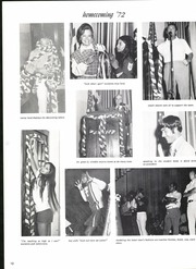 Page 12, 1973 Edition, Trimble Technical High School - Bulldog Yearbook (Fort Worth, TX) online yearbook collection